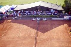 tournoi-5e-01