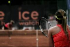 tournoi-5e-07