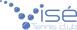Tennis Club de Visé