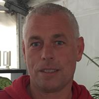Bernard Jonckheer