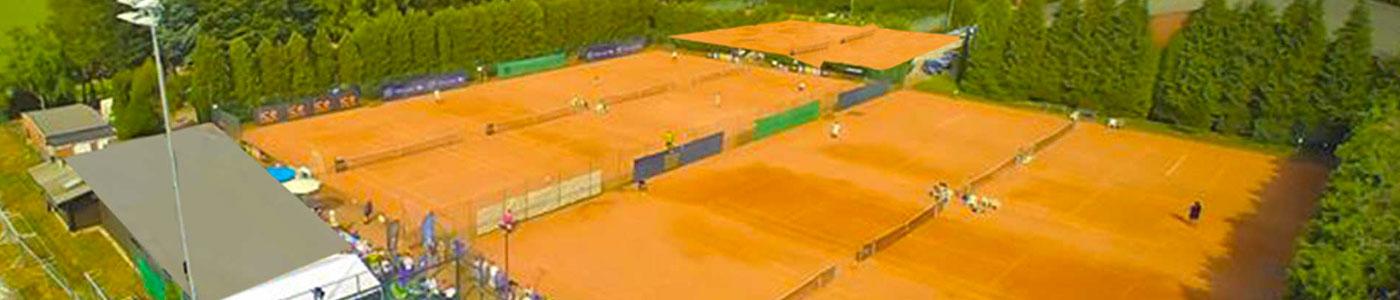 Tennis Club Visé