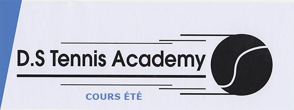 Covid-19 Nouveaux Cours Jeunes/Adultes Été 2020